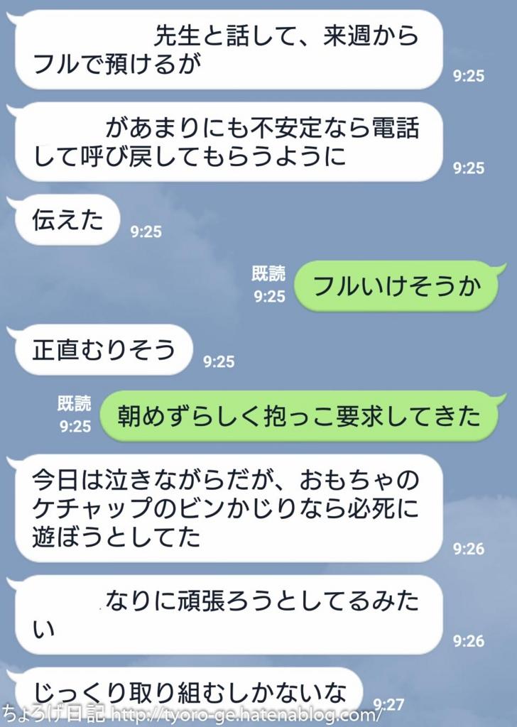 f:id:tyoro_ge:20160426143201j:plain