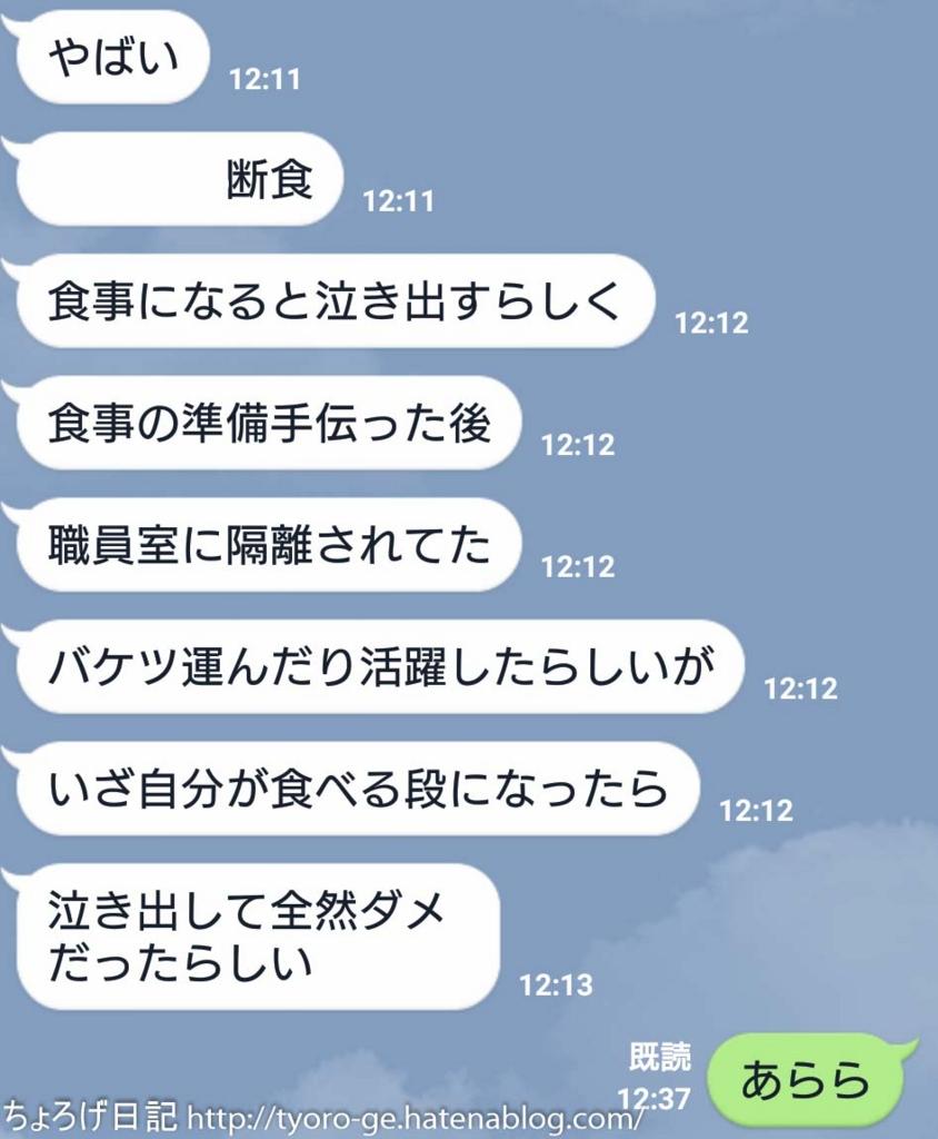 f:id:tyoro_ge:20160505003906j:plain