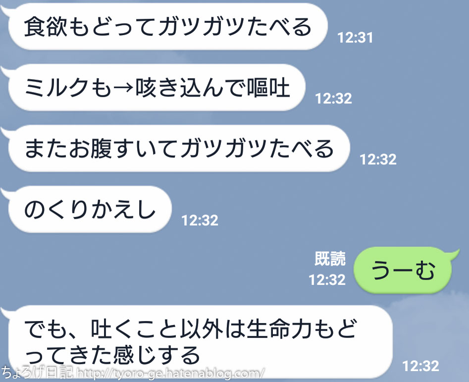 f:id:tyoro_ge:20160505004620j:plain