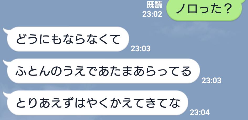 f:id:tyoro_ge:20161212000743p:plain