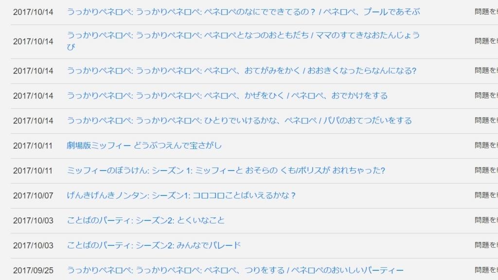 f:id:tyoro_ge:20180103082948j:plain