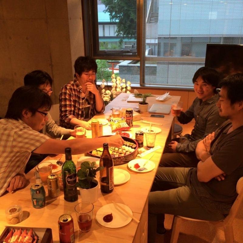 f:id:tyoshikawa1106:20150606234240j:plain:w300