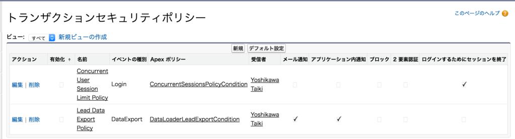 f:id:tyoshikawa1106:20160702150134p:plain