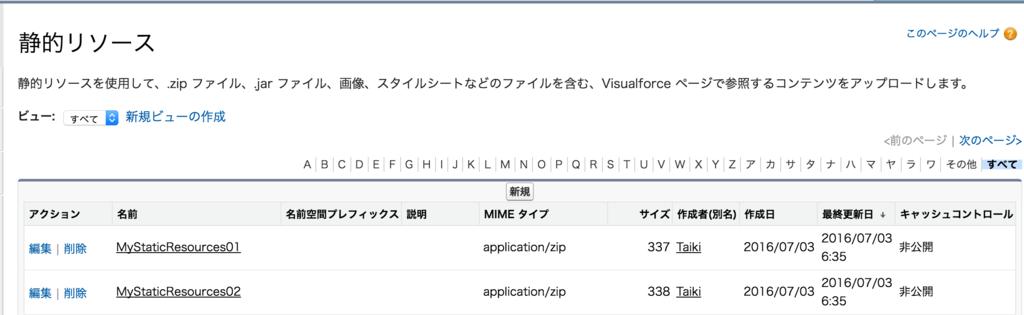 f:id:tyoshikawa1106:20160703063834p:plain