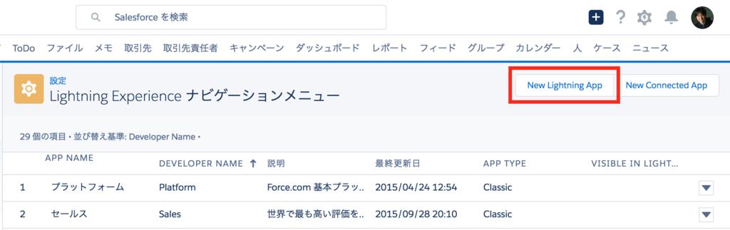 f:id:tyoshikawa1106:20160812135902p:plain