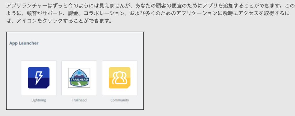 f:id:tyoshikawa1106:20160824212154p:plain
