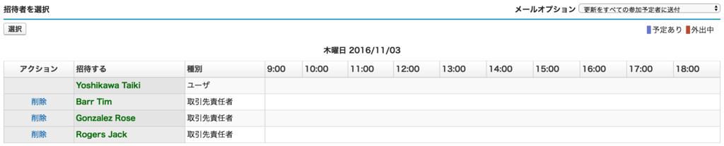 f:id:tyoshikawa1106:20161103213415p:plain