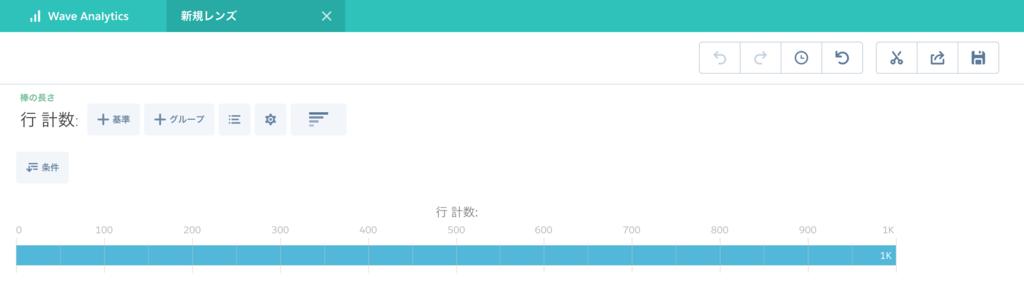f:id:tyoshikawa1106:20161230121137p:plain