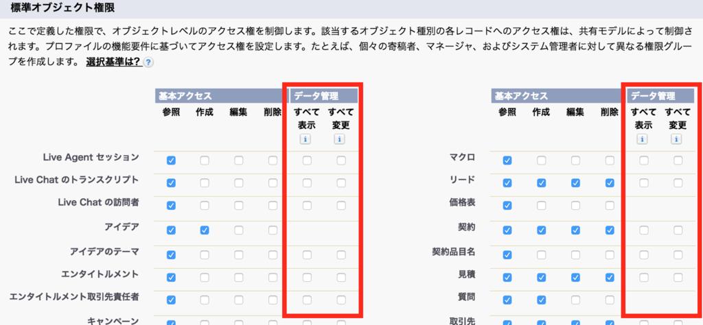 f:id:tyoshikawa1106:20170108110252p:plain