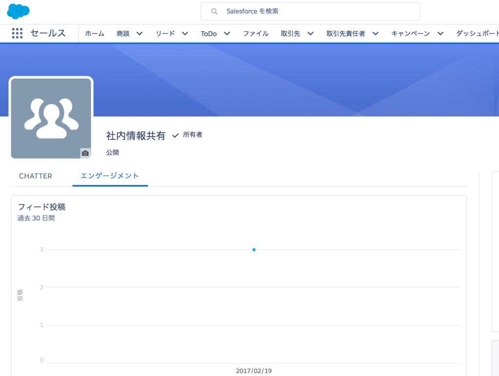 f:id:tyoshikawa1106:20170219204507p:plain