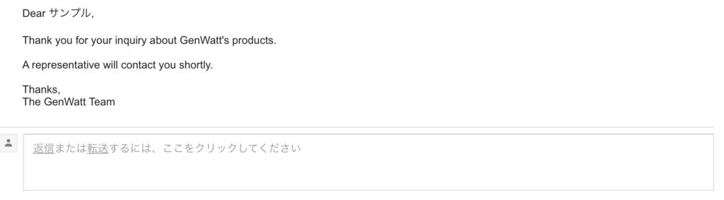 f:id:tyoshikawa1106:20170522001545p:plain