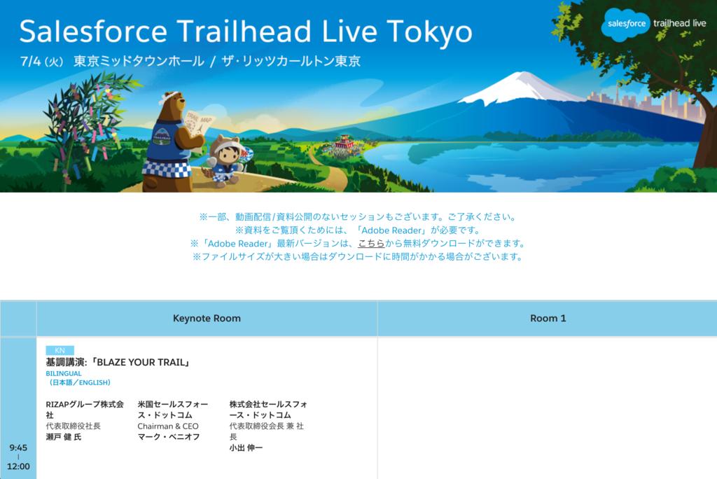 f:id:tyoshikawa1106:20170715164846p:plain