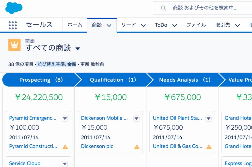 f:id:tyoshikawa1106:20170805211834p:plain:w400