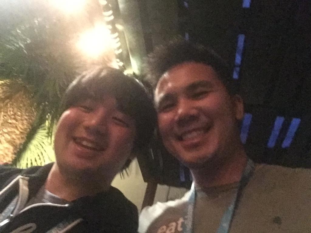 f:id:tyoshikawa1106:20171108204112j:plain:w300