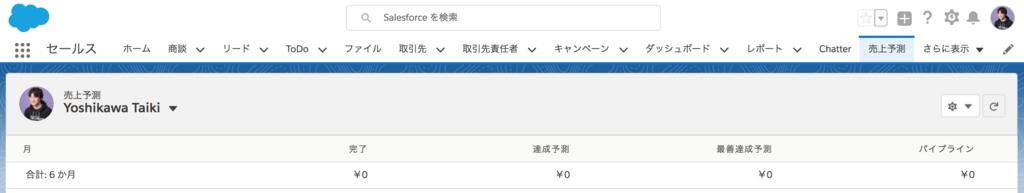 f:id:tyoshikawa1106:20180328133542p:plain