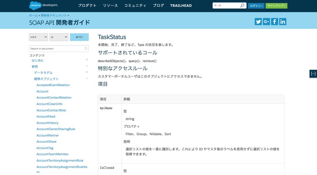 f:id:tyoshikawa1106:20180501194024p:plain