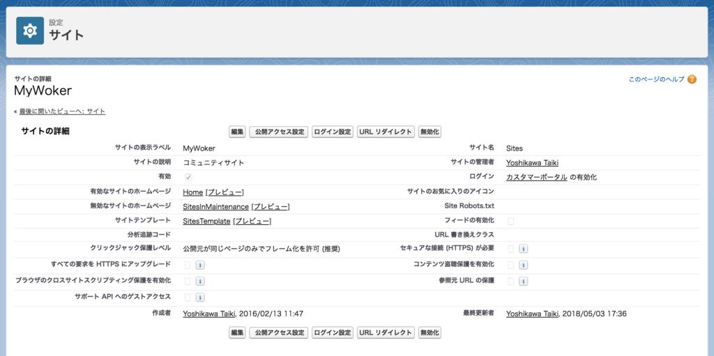 f:id:tyoshikawa1106:20180503174812p:plain