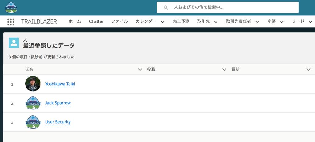 f:id:tyoshikawa1106:20180527112617p:plain