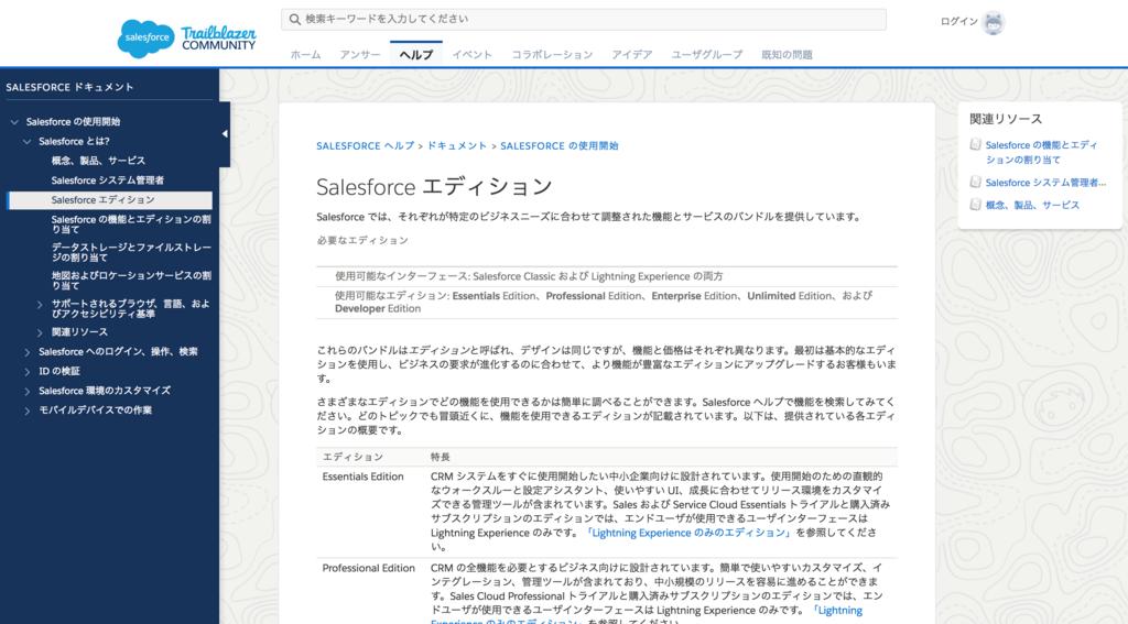 f:id:tyoshikawa1106:20180707114549p:plain