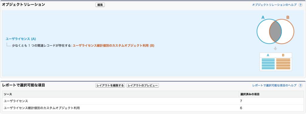 f:id:tyoshikawa1106:20180802214935p:plain