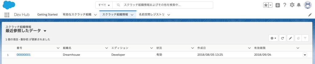 f:id:tyoshikawa1106:20180805132811p:plain
