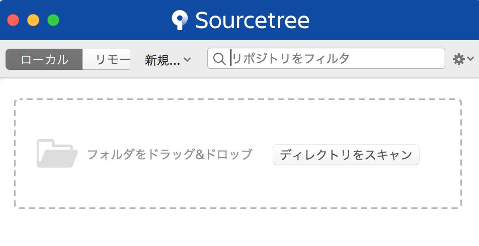 f:id:tyoshikawa1106:20180913072202p:plain:w300