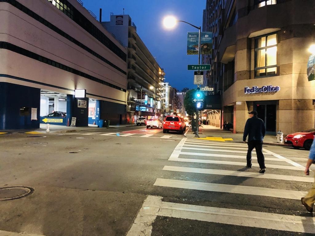 f:id:tyoshikawa1106:20180928064345j:plain:w300
