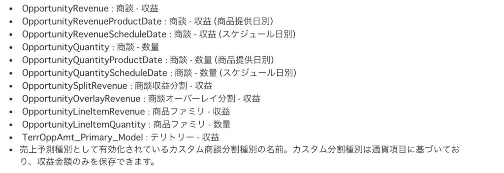 f:id:tyoshikawa1106:20181107191938p:plain
