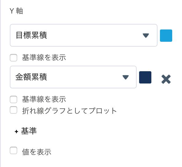 f:id:tyoshikawa1106:20181107200342p:plain:w300