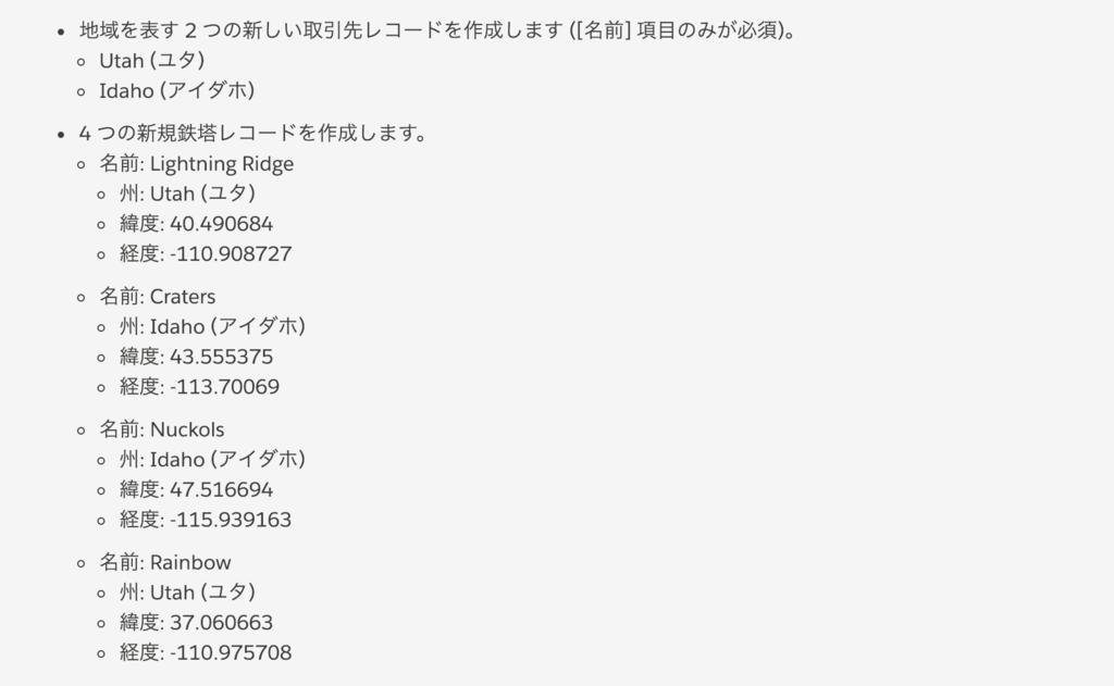 f:id:tyoshikawa1106:20190127123354p:plain