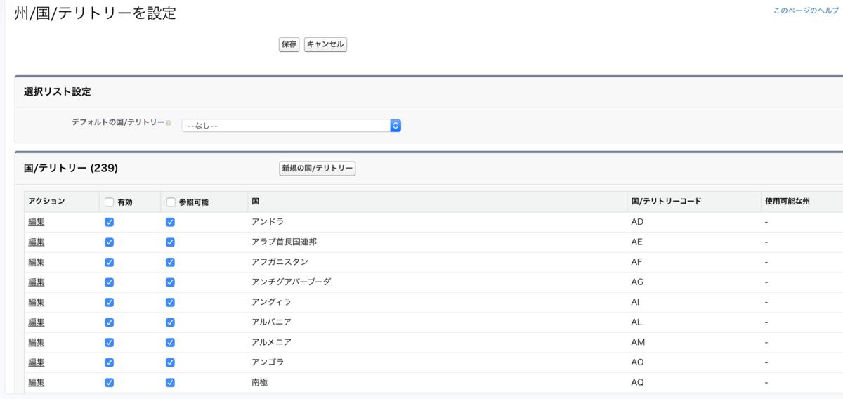 f:id:tyoshikawa1106:20190321174537p:plain
