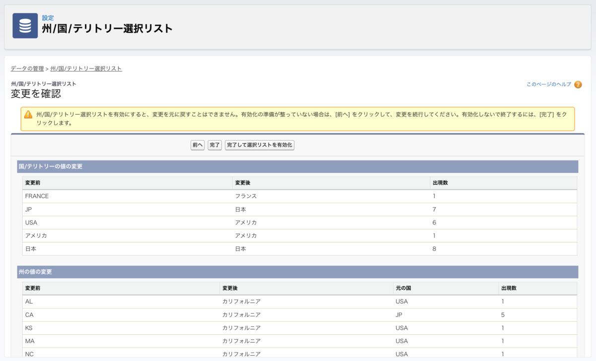 f:id:tyoshikawa1106:20190323094353p:plain
