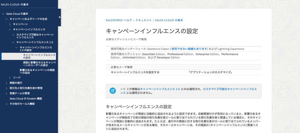 f:id:tyoshikawa1106:20190410194736p:plain