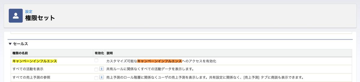 f:id:tyoshikawa1106:20190410200859p:plain