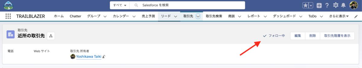 f:id:tyoshikawa1106:20190418205831p:plain