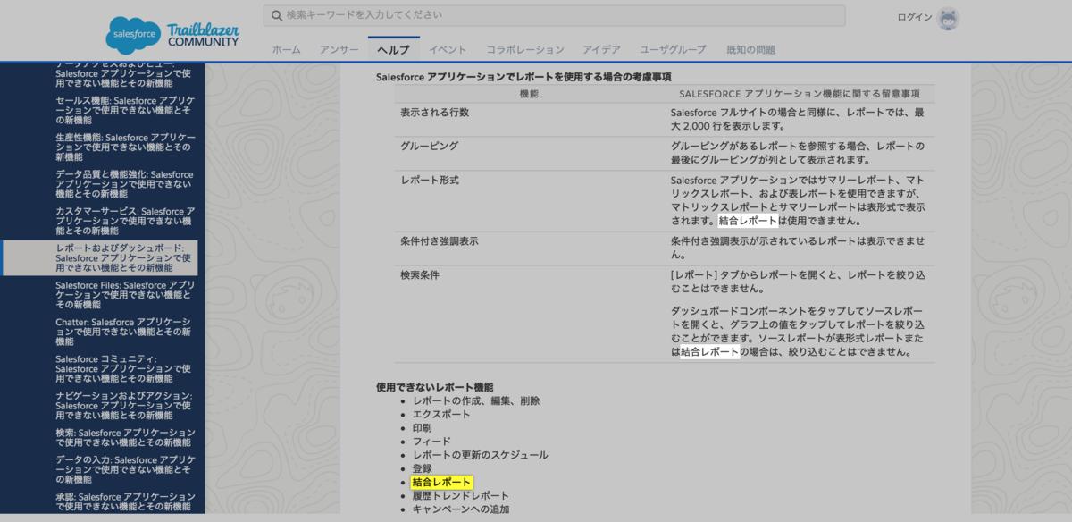 f:id:tyoshikawa1106:20190418212507p:plain