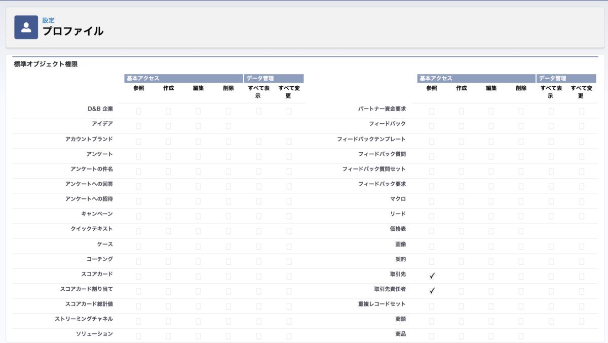 f:id:tyoshikawa1106:20190421115156p:plain