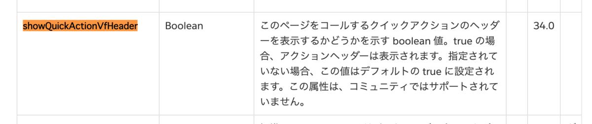 f:id:tyoshikawa1106:20190608111853p:plain