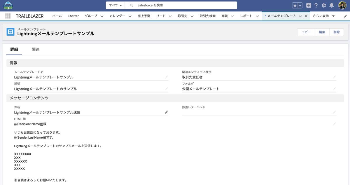 f:id:tyoshikawa1106:20190627200841p:plain