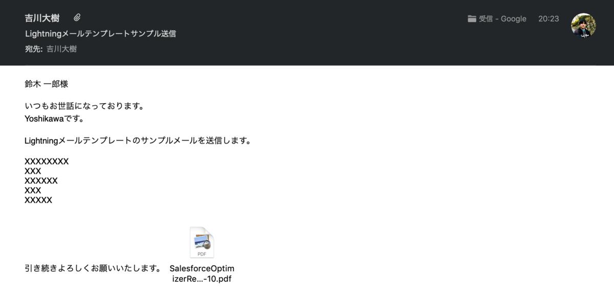 f:id:tyoshikawa1106:20190627202508p:plain