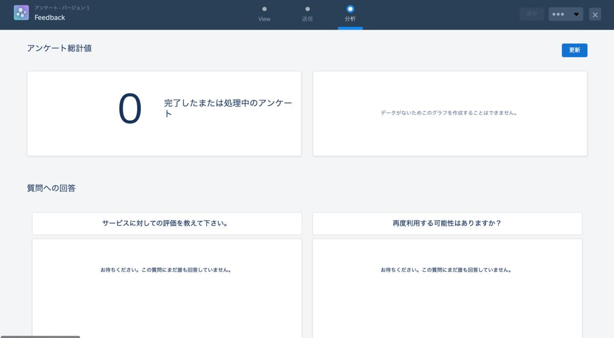 f:id:tyoshikawa1106:20190812102110p:plain
