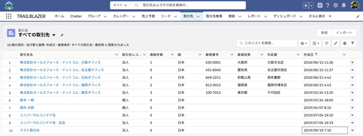 f:id:tyoshikawa1106:20190919071350p:plain