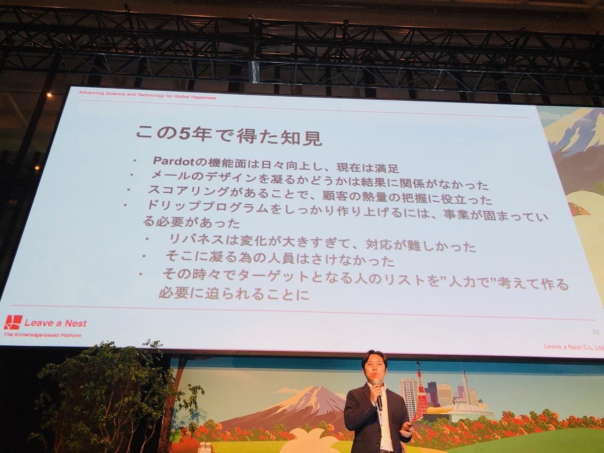 f:id:tyoshikawa1106:20190926140045j:plain:w300