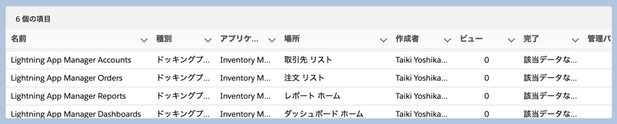 f:id:tyoshikawa1106:20191122074922p:plain