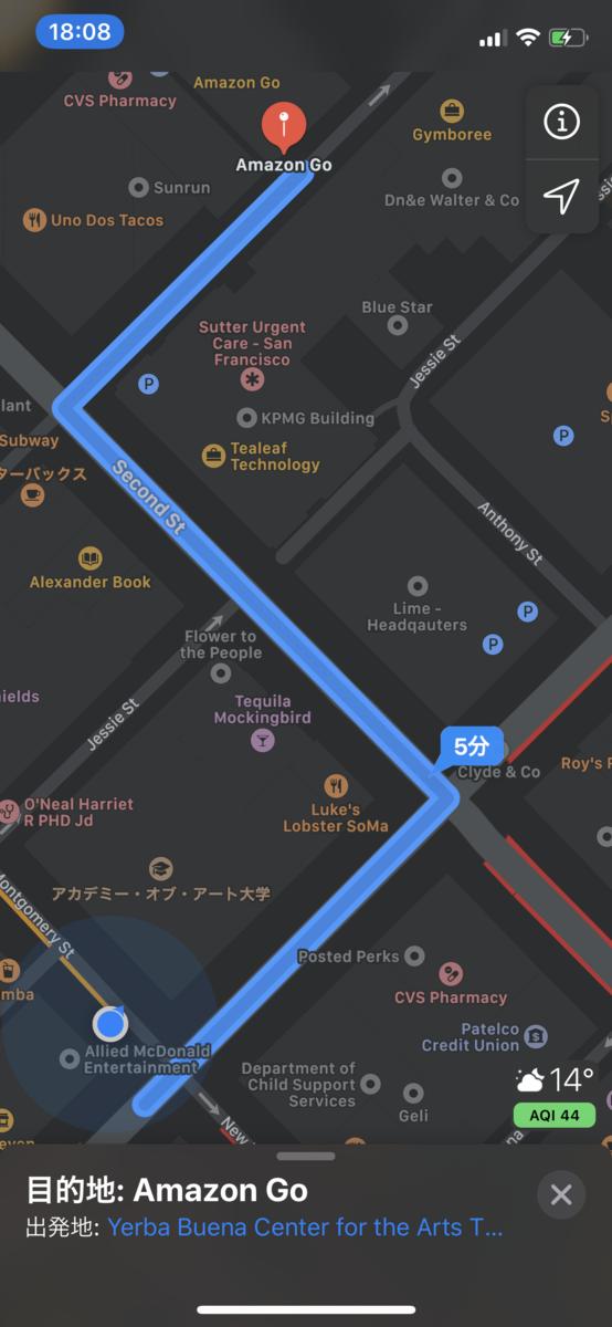 f:id:tyoshikawa1106:20191201223859p:plain:w400