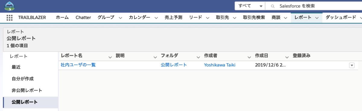 f:id:tyoshikawa1106:20191206203617p:plain