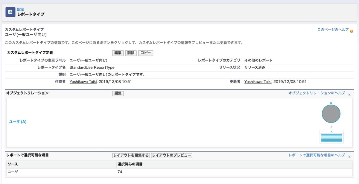 f:id:tyoshikawa1106:20191208105300p:plain