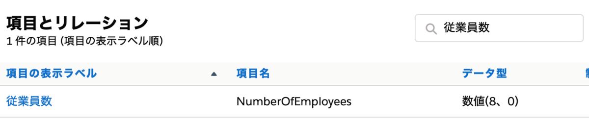 f:id:tyoshikawa1106:20191213074355p:plain