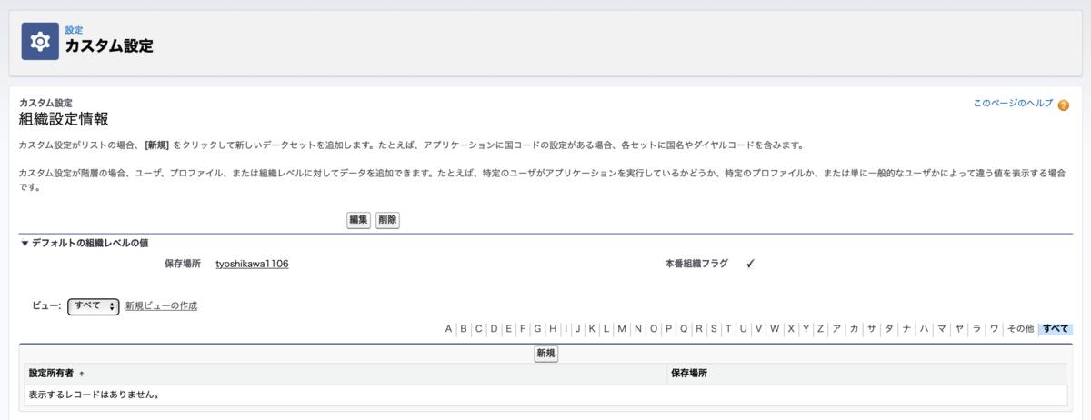 f:id:tyoshikawa1106:20191217184812p:plain