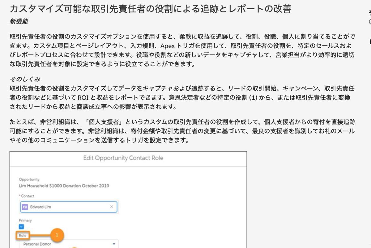 f:id:tyoshikawa1106:20191217192234p:plain